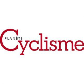 Planète Cyclisme