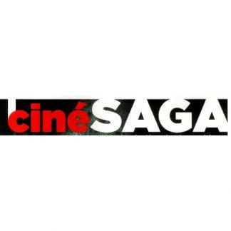 Ciné Saga