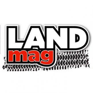 Land Mag