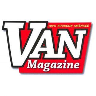 Van Mag