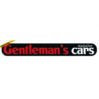 Gentleman's Cars & Motor